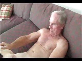 روز سیه نا دانلود سکس خفن خارجی