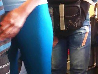 میلا سکس خارجی فول اچ دی آزول