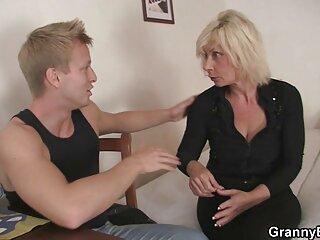وارد اتاق شد بدون اینکه دق کند ، دوستی را دید که شوهرش و خروسش در دهانش بودند و به آنها دانلود فیلم سکسی خارجی داستانی پیوستند