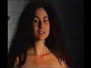 گلو گلو مولداوی همراه با عضو جولیا ، سرطان ایستاده روی دانلود کلیپهای سکسی خارجی مبل و استمنا anal مقعدی با انگشتان دست