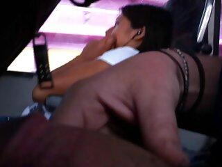 نگاه متعجب و دانلود عکسهای سکسی خارجی سینه های بزرگ ، از طریق وب کم نگاه کنید ، یک shnyagu لاستیکی ظاهر شد