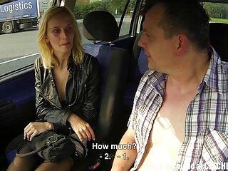 آنا دانلود فیلم سکسی خارجی اچ دی AJ با لباس گرم