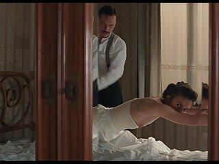 سارا Porchetta دانلود فیلم خارجی sex