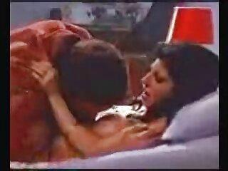 والنتینا پر از شهوت دانلود رایگان فیلم سکسی خارجی است