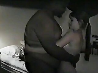 Bree h دانلود سریال سکسی خارجی