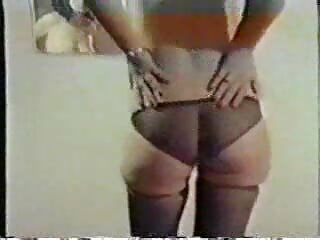 آفتاب چیکیتا در گهواره دانلود فیلم های سکسی خارجی