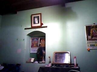 دختر تماس شبانه دانلود فیلم سکسی خارجی با لینک مستقیم و مشتری دزدکی مخفیانه تمام مراحل جنسی را مقابل دوربین فیلمبرداری می کنند
