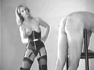 خریدار سارق دانلود سریال های سکسی خارجی ، بلوند را به دو عضو خرد كرد و سرانجام در محل فروشنده قرار گرفت