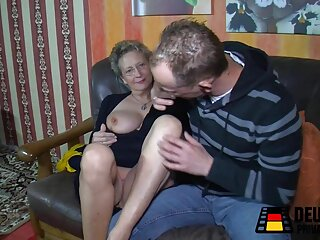 آدری دانلود سریال های سکسی خارجی نیکول