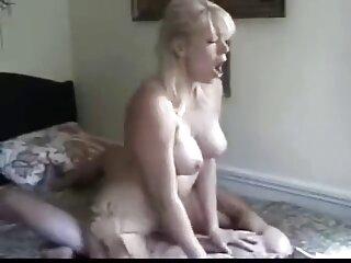 سیدنی کارسون دانلود فیلم سکسی خفن خارجی