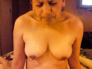 آنا پی در فانوس دریایی دانلود بازی سکسی خارجی