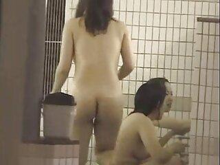 سابینا دانلود فیلم سکسی بدون سانسور