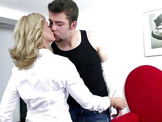 Araya acosta دانلود فیلم سکسی گروهی خارجی