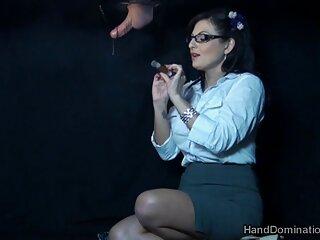 دزد دریایی دانلود فیلم سکسی خارجی با لینک مستقیم کوچک