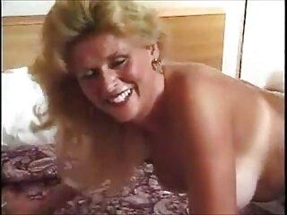 کیرا کلی دانلود رایگان فیلم سکسی خارجی