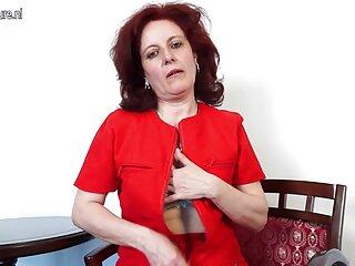 زن فقیر توسط بورژوازی با اعضای قدیمی در یک موقعیت ناراحت کننده گره خورده بود و توسط کل دانلود كليپ سكسي خارجي جمعیت له شد