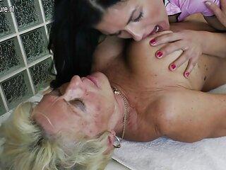 پدرم با انگشتان خود کلیتورس باکره دانلود فیلم سکسی خارجی را لمس کرد تا باکره خشک شود