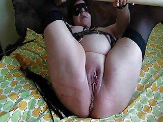 بلوند داغ در حالی که توسط یک خروس ضخیم در الاغ پاره می شود ، کوفته های خود را دانلود مستقیم سکس خارجی با انگشتان خود جمع می کند