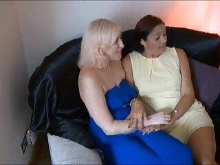 زنی 60 ساله با بواسیر دانلود فیلم خارجی sex بر روی باسن و موهای خاکستری در عروسکش ، در مکیدن دیک و لعنتی در آشپزخانه ماهر
